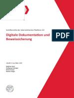 11_DigitaleDokumentation (1)