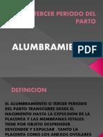TERCER-PERIODO-DEL-PARTO