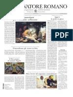 quotidiano006