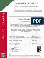 iso-90012015-trefilaria
