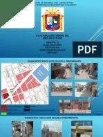 Analisis Urbano_ribaldo Yanqui