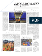 quotidiano012