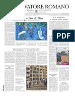 quotidiano013