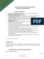 AA11_GUIA DE APRENDIZAJE_230101263