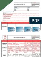 FGDI-14-MO-Borrador-documentar-Cacacterización-V01-30-sep-10