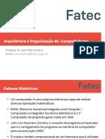 Material_de_Apoio_-_Reviso_-_06-05-2020