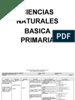 CIENCIAS NATURALES PRIMARIA 2020 DESPERTAR (2)