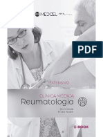 Reumatologia_-_2020[1]
