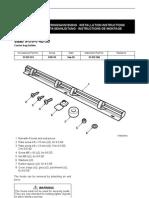 LHD Toro0010 (13 yd3) pdf | Car | Vehicle Technology