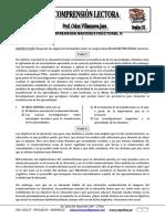 CAPELLÁN-02-DOCENTES-2019 (2)