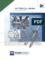 01-009_titan_goujon_2e_fase_frfr1202_lr