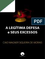 livro-legitima-defesa