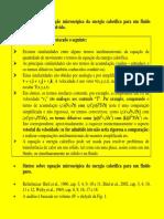 04-02-2021._Sigaa._Aula_5._Sntese_sobre_equao_microscpica_da_energia_calorf