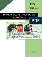 Apostila de TCO CFC 2020-2021 (1)