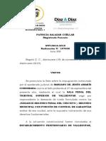 STP15816-2019_1.pdf