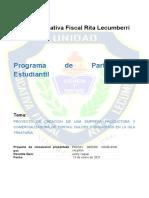 formatoProyectoVinculacion (1)