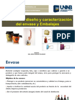 2. B clases. ppt