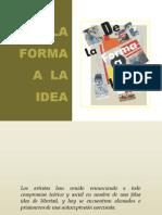 HERBERT_RODRÍGUEZ_DE_LA_FORMA_ A_LA_IDEA