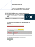 Manual creacion usuario de red VPN (1)