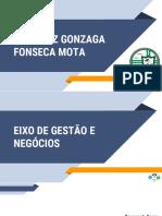 10022021       FINANÇAS PÚBLICA