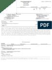 NTSB LJ 070326 Probable Cause