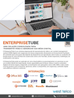 EnterpriseTube Datasheet (Portuguese)_compressed