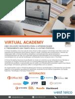 Virtual Academy Datasheet (Portuguese)_compressed