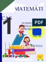 cuadernillo-matemáticas-fichas-1-primaria-recursosep