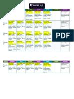 Plano_de_Estudos_WUO