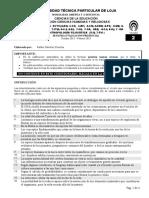ANTROPOLOGÍA FILOSÓFICA BIM02 V2