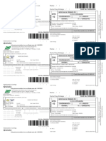 0B2362BCB5855B587345DB1A7C5270BE_labels