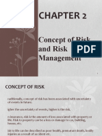 Takaful_CHAPTER_2_A201