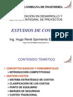 Estudios de Costos Ago 2019 Especializacion (2)