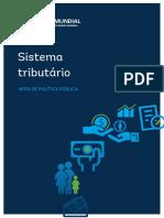 NotadePolticaPblicaPblicaSistemaTributrio