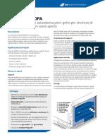 Self-adhesive-PREPRUFE-membrane-for-basement-wall-GCP-Applied-Technologies-1471-cat5b7b120