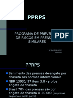 PPRPS - Completo