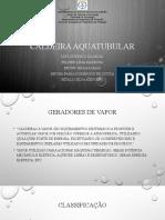 caldeiras aquatubulares (1)