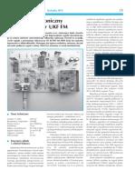 modulator ukf fm