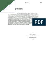 2020-PROGRAMA.-02-Problemas-Espistemológicos-de-la-Psicología