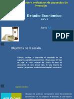 Sesión 12 Previo a la Evaluación Económica Financiera 2021 00