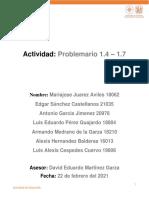 PROBLEMARIO 1.4-1.7 (1)