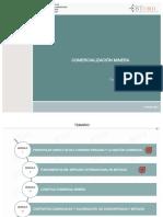 Curso Virtual Comercialización Minera - BTord - 1ra Sesión