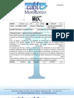 Publicable Informa 25-Feb-11 - Vespertino