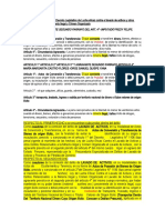 resumen Decreto Legislativo Nº 1106