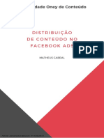 PDF de apoio - Curso de impulsionamento no Facebook Ads
