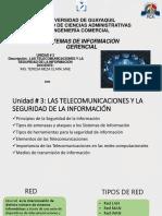 3. Sistemas de Información UNIDAD 3.5.Pptx