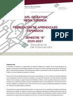 APRENDIZAJES_FUNDAMENTALES_ESPERADOS_2DO,_4TO_6TO_SEM_C.F.B_EMS