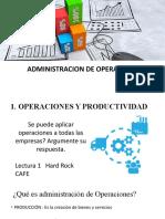 02 Operaciones y Productividad (1)