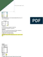 Uji k Related Samples Friedman Dan Kendall