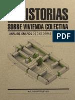 Historias de Vivienda Colectiva